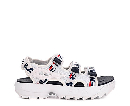 Womens Disruptor Sandal