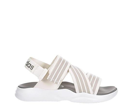 Womens 90s Sandal