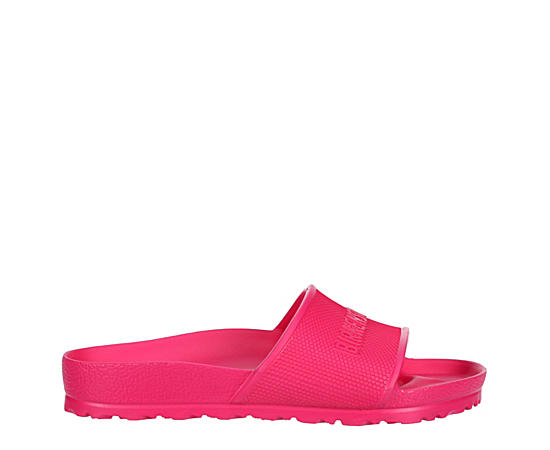Womens Barbados Slide Sandal