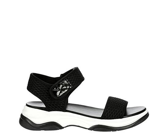 Womens Keira Sandal