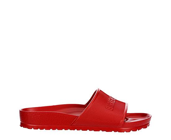 Womens Barbados Slide Sandal