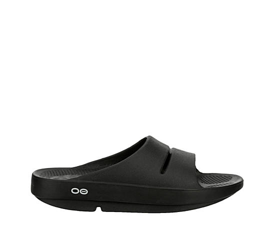 Womens Ooahh Slide Sandal