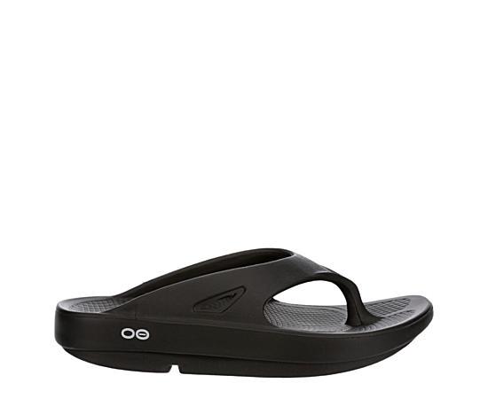 Womens Ooriginal Flip Flop Sandal