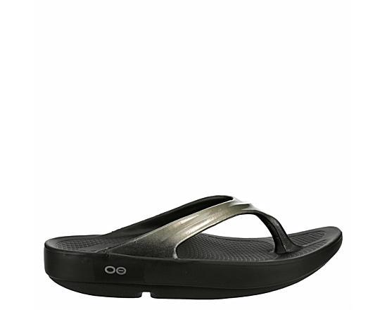 Womens Oolala Flip Flop Sandal
