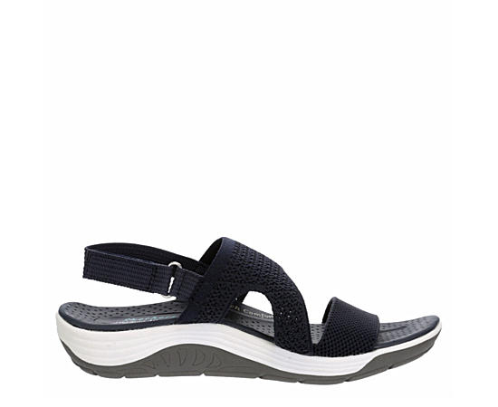 Womens Home Skillet Outdoor Sandal
