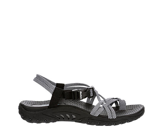 Womens Irie Mon Outdoor Sandal