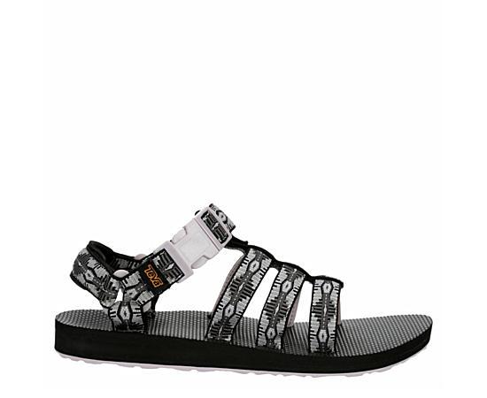 Womens Original Dorado Outdoor Sandal