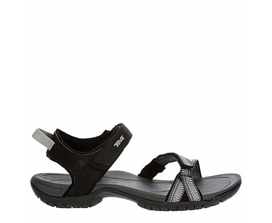 Womens Verra Outdoor Sandal