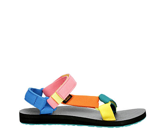 Womens Original Universal Outdoor Sandal