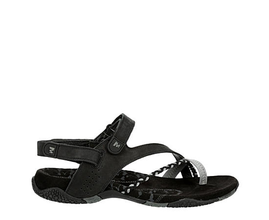 Womens Siena Outdoor Sandal