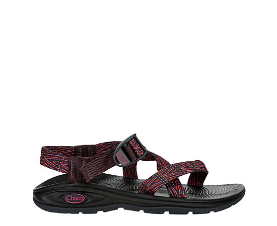 Womens Zvolv Outdoor Sandal