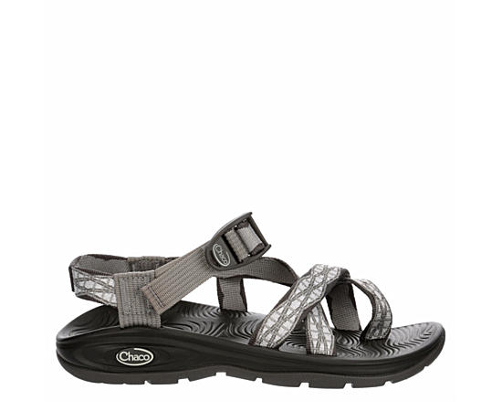 Womens Zvolv 2 Outdoor Sandal
