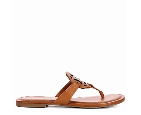 Womens Ariana Flip Flop Sandal