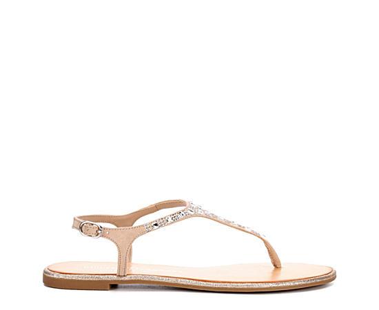 Womens Z-cain Sandal