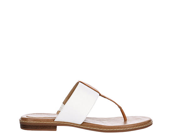 Womens Carla Flip Flop Sandal