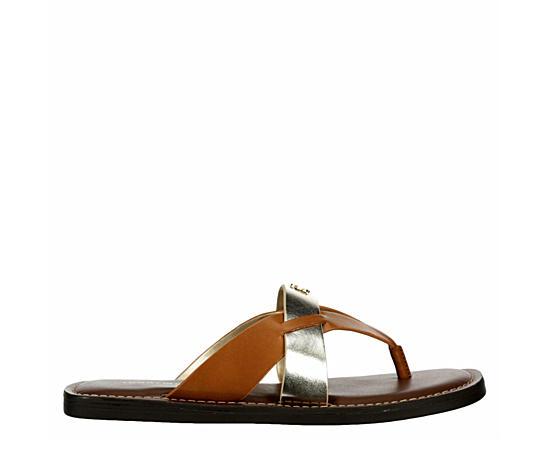 Womens Ebru Flip Flop Sandal