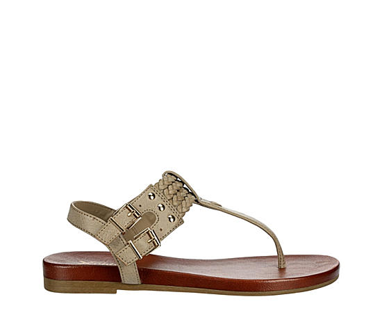 Womens Norra Sandal