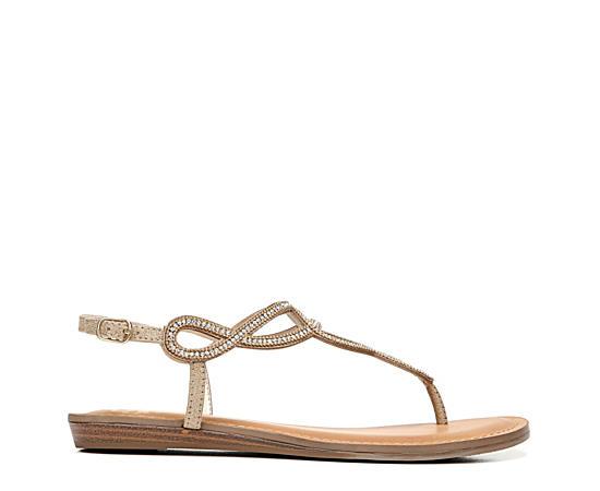 Womens Skylar Sandal