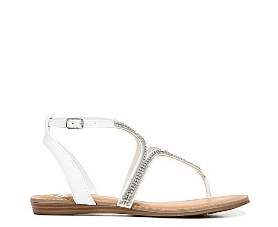 Womens Synergy Sandal