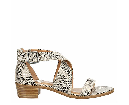 Womens Harbor Sandal