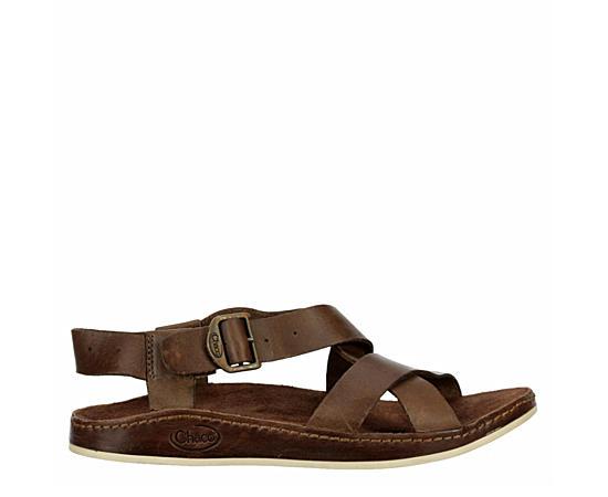Womens Wayfarer Sandal