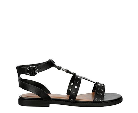 Womens Maya Gladiator Sandal