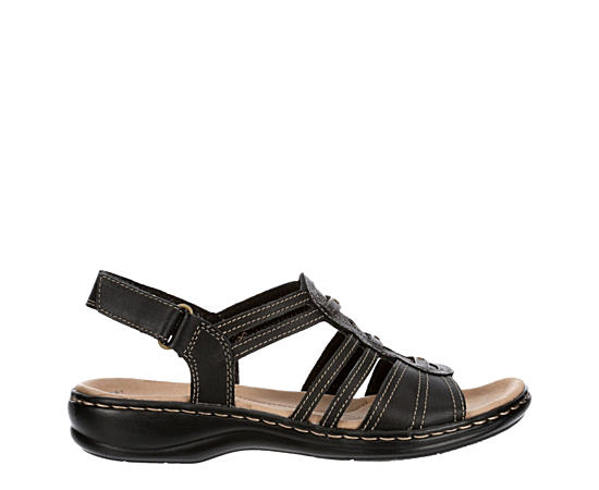 Womens Leisa Janna Sandal