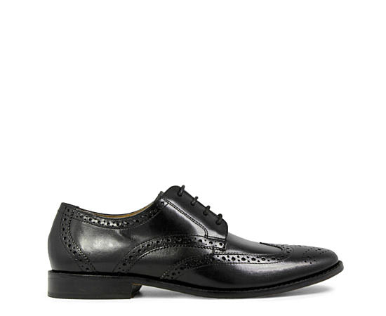 Mens Montinaro Wingtip Oxford