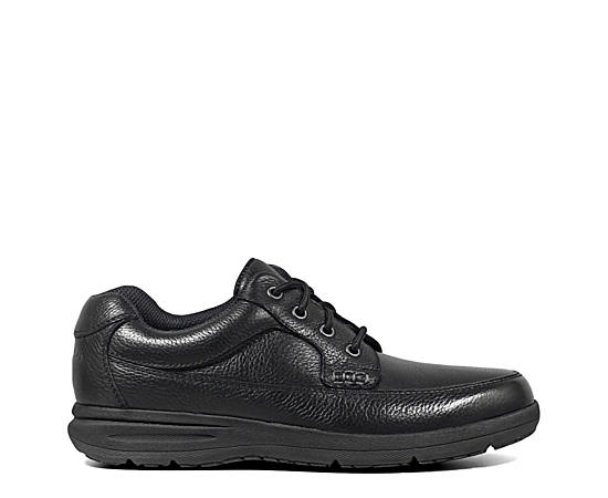 Mens Cam Oxford