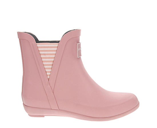 Womens Piccadilly Rain Boot