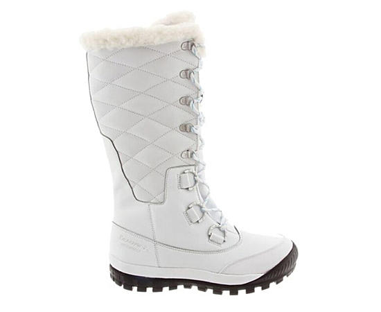 Womens Isabella Snow Boot