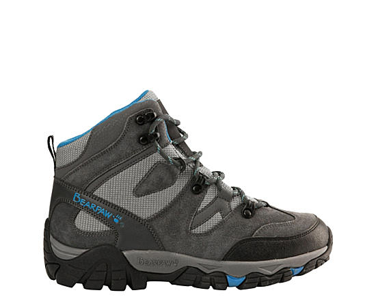 Womens Corsica Solids Hiking Boot