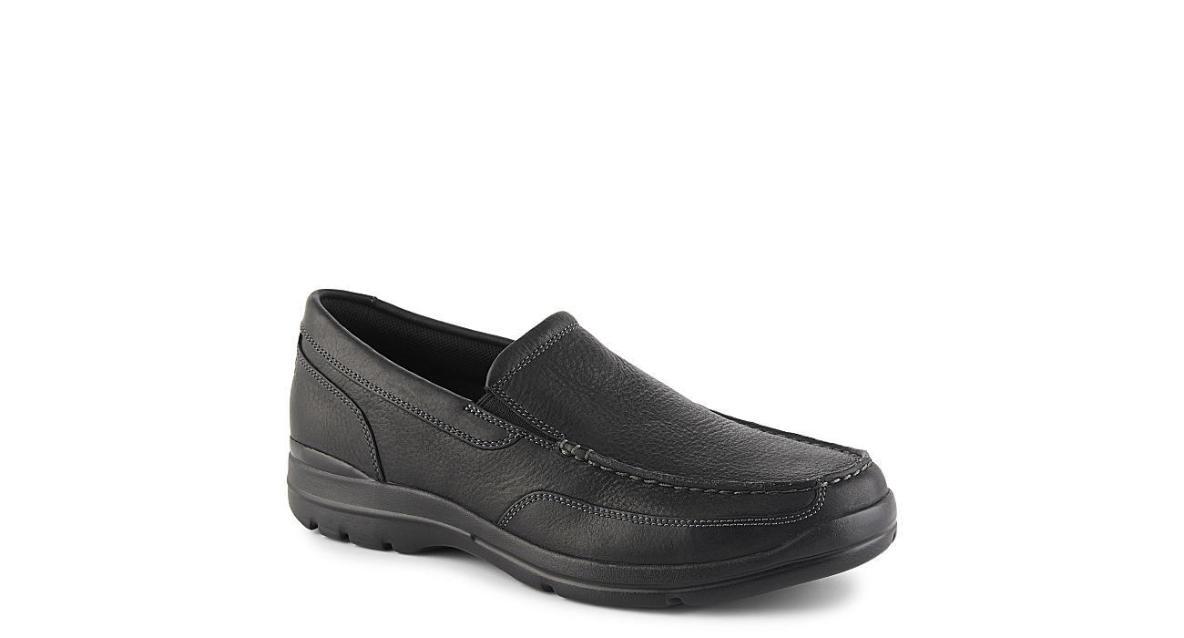Men's Rockport Junction Point Casual Shoes discount best place GLNTqBWIO