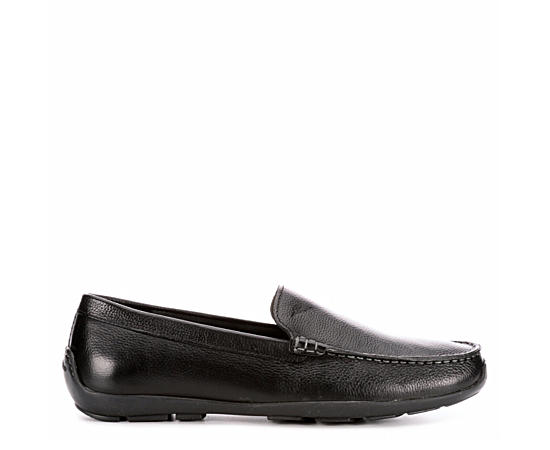 6059b3cf4292 Men s Slip On Shoes and Loafers