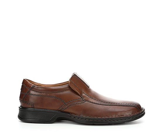 Mens Escalade Step