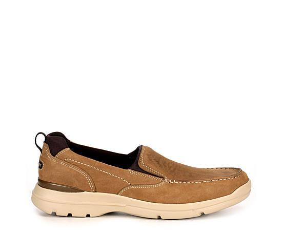 Rack Room Shoes Skechers Men
