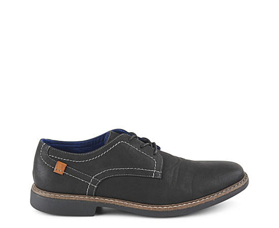 Mens William