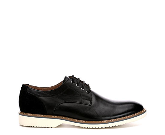 Mens Union Plain Toe