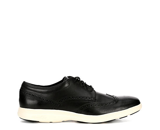 Mens Grand Tour Wingtip
