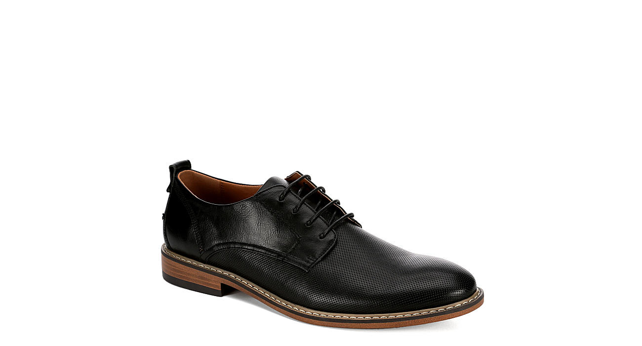 MADDEN Mens M-nytro - BLACK