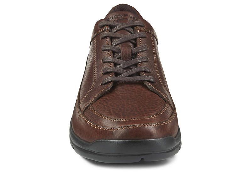 Where To Buy Rockport Shoes Near Me