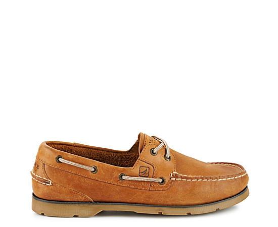 30f887aaf46 Men s Sneakers