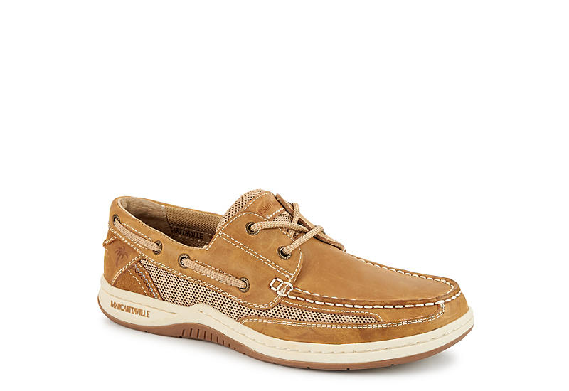 d3447d441a8 Margaritaville Boat Shoes for Men