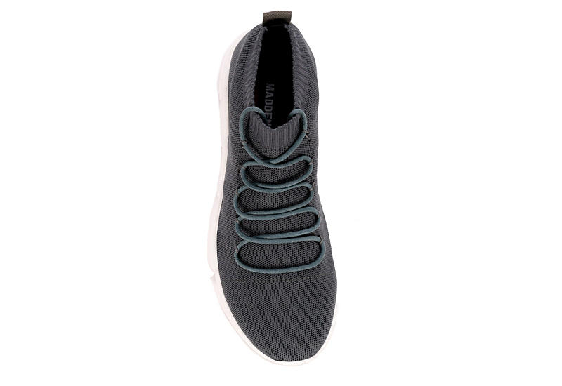 MADDEN Mens Hintt - GREY