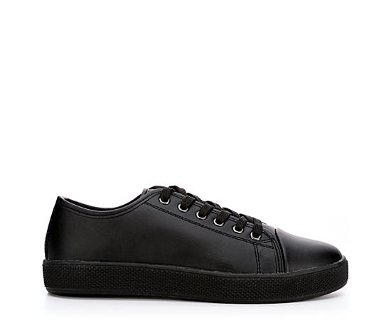 Womens Classic Sneaker