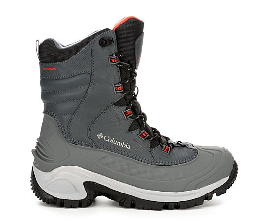 Womens Bugaboot Iii Snow Boot