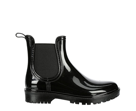 Womens Rayne Rain Boot