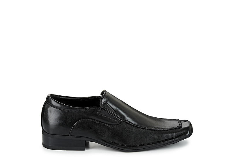 BORELLI Mens Miami - BLACK