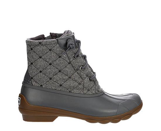 Women's Duck Boots | Rack Room Shoes