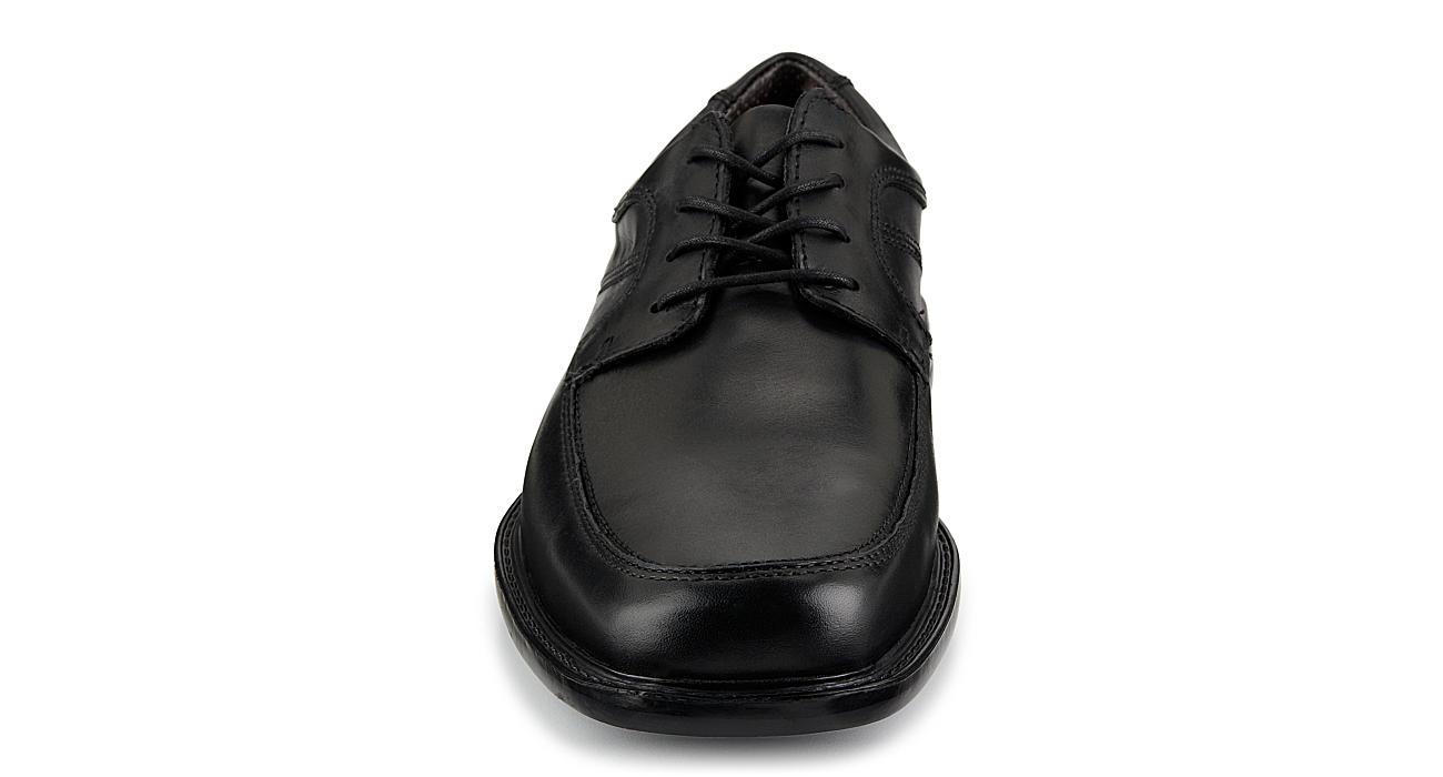 DOCKERS Mens Union - BLACK